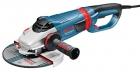 Polizor unghiular Bosch GWS 24-180 JH 0601883M03
