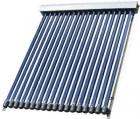 Panou solar presurizat Westech 24 tuburi