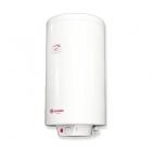 Boiler electric 50 l