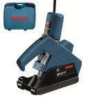 Masina de frezat caneluri Bosch GNF 20 CA 0601612508