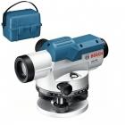 Nivela optica Bosch GOL 32 G 0601068501