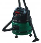 Aspirator universal Bosch PAS 11-21 0603395008