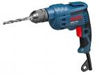 Masina de gaurit  Bosch GBM 10 RE 0601473600