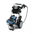 Masina de spalat cu presiune 4000 W GHP 8-15 XD Bosch 0600910300