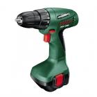 Surubelnita electrica cu acumulator Bosch PSR 1200 0603944508