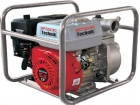Motopompa de apa curata Technik MPT23-30