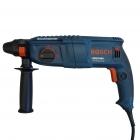 Ciocan rotopercutor Bosch GBH 2400 DRE 0611253803