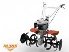 Motocultor Ruris Sprint 650 B 65022011