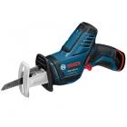 Ferastrau tip sabie Bosch GSA 10,8 V-LI 060164L972