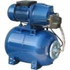 Hidrofor de adancime, cu ejector, Aquatechnica COMBI 100-50 S