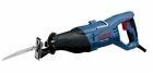 Fierastrau alternativ Bosch GSA 1100E 060164C800