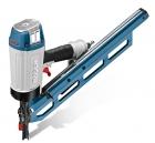 Pistol pneumatic de impuscat cuie Bosch GSN 90-34 DK 0601491301