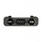 Dispozitiv de extras injectoare M8-M14 Yato YT-0617