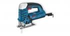 Ferastrau vertical pentru metal Bosch GST 25 M  0601516000