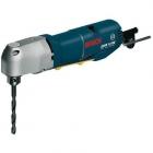 Masina de gaurit unghiulara Bosch GWB 10 RE 0601132708