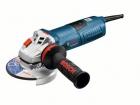 Polizor unghiular mic Bosch GWS 13-125 CIE 060179F002
