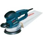 Slefuitor cu excentric Bosch GEX 150 AC 0601372768