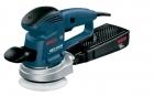Slefuitor cu excentric Bosch GEX 125 AC 0601372565
