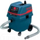 Aspirator Bosch GAS 25 L SFC 0601979103