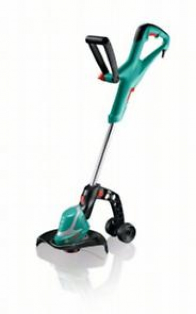 Trimmer de gazon Bosch ART 30+